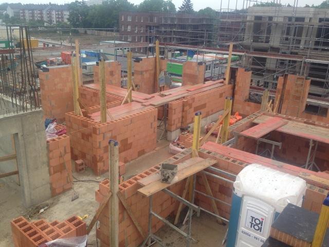 cohousing-etage